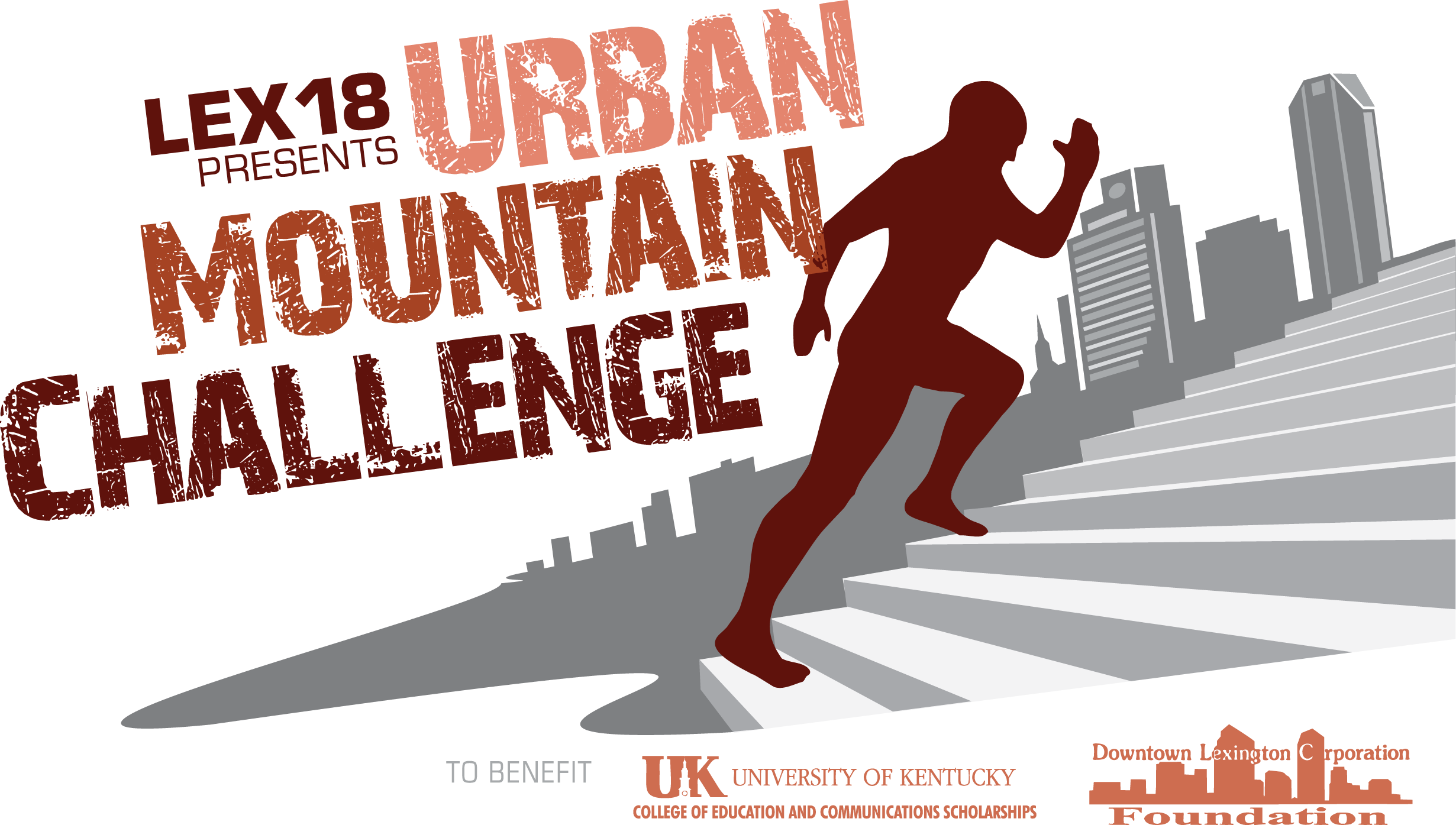 Lexington Urban Mountain Challenge Race Recap And Review On My Way To Sparta