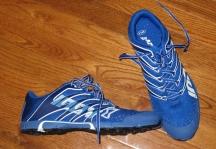shoes for plyometrics