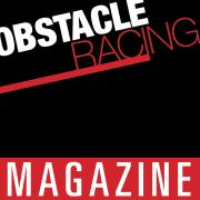 Obstacle Racing Magazine