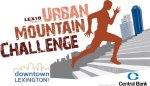 Lexington Urban Mountain Challenge