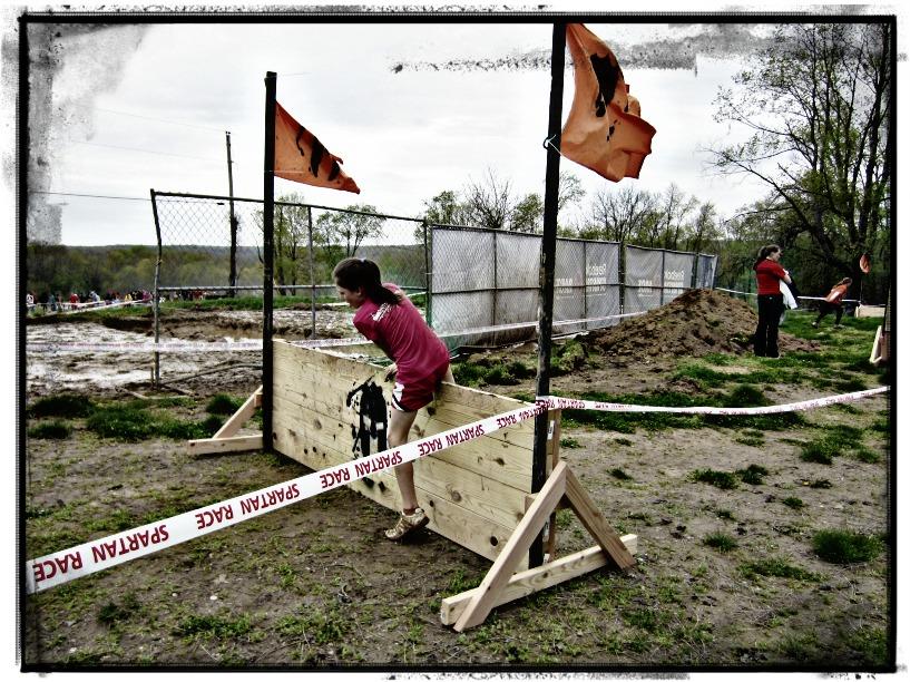 スパルタンレースは39か国で回を超えるレースが開催されている世界最大規模の参加型障害物レースです。.