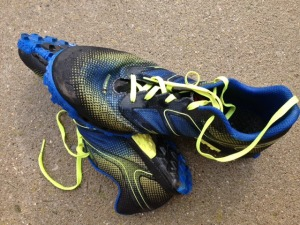 Reebok OCR Shoe