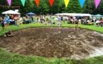 Mud Guts & Glory