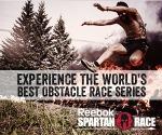 Free Spartan Race