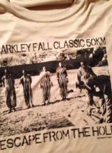 Barkley Fall Classic