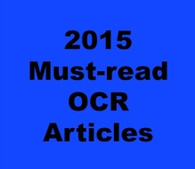 2015 must read