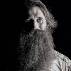 acord_beard