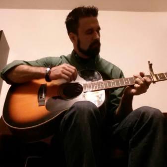 acord_guitar