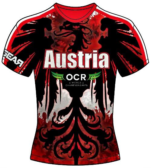 austria-jersey