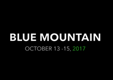 bluemountain17