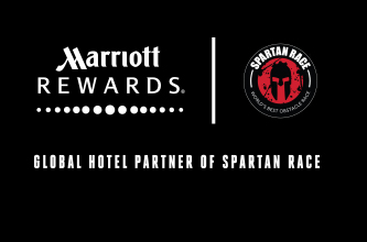 Marriott Spartan