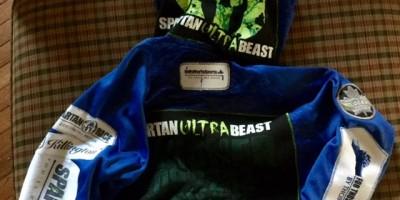 Jeff. Cain's custom hoodie from Thirty7s.com