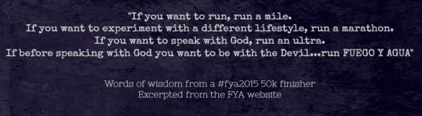 #FYA2015 quote