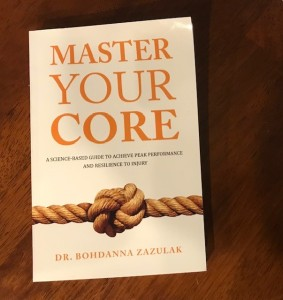 Master Your Core